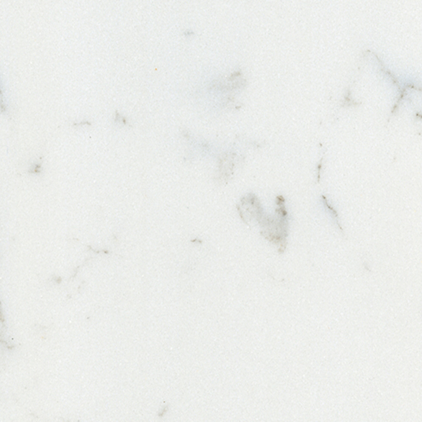 Jade Snow Artificial Quartz Stone