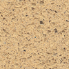 Starfish Beige Aritificial Quartz Stone