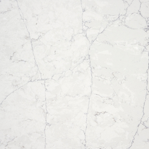 Artemis Grey Engineered Quartz Countertops Suppliers