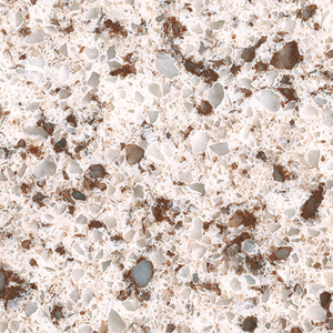 Mirage Kitchen Countertop Quartz Material