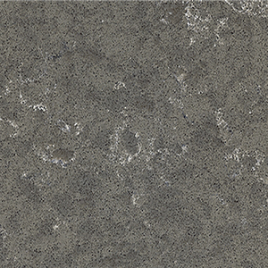 Borun Grey Quartz Stone Countertops
