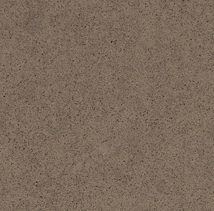 Moca Brown Quartz Stone Slab