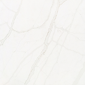 Calacatta Quartz Kitchen Countertops For Sale
